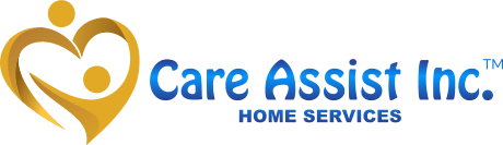Care Assist Inc.